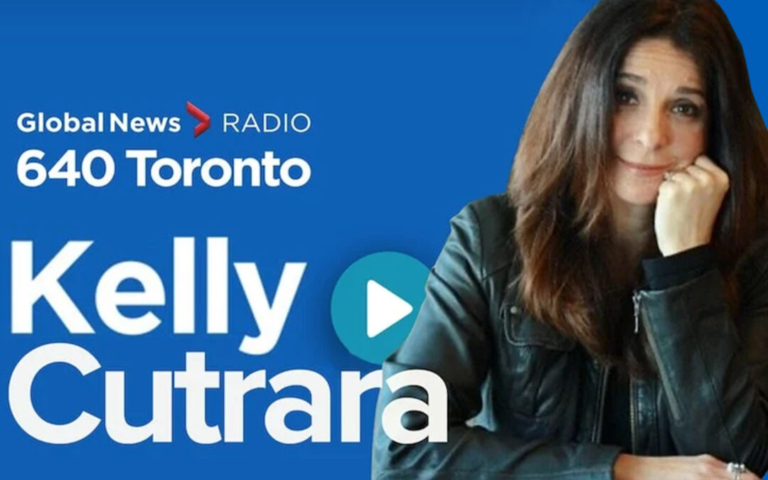Kelly Cutrara Talks to Skinopathy CEO, Keith Loo